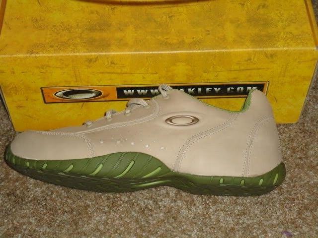 NIB Shoes For Sale SILK Gatling Habanero Rip Cord Go Kart 2.0 - DSC01038.jpg