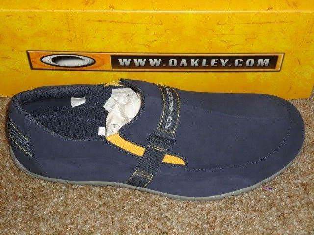 NIB Shoes For Sale SILK Gatling Habanero Rip Cord Go Kart 2.0 - DSC01041.jpg