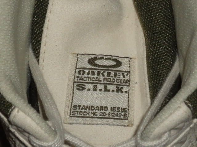 NIB Shoes For Sale SILK Gatling Habanero Rip Cord Go Kart 2.0 - DSC01044.jpg