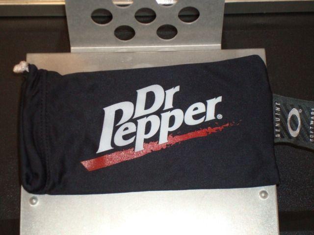WTS Or WTT Dr. Pepper Microfiber Bags - DSC01091.JPG