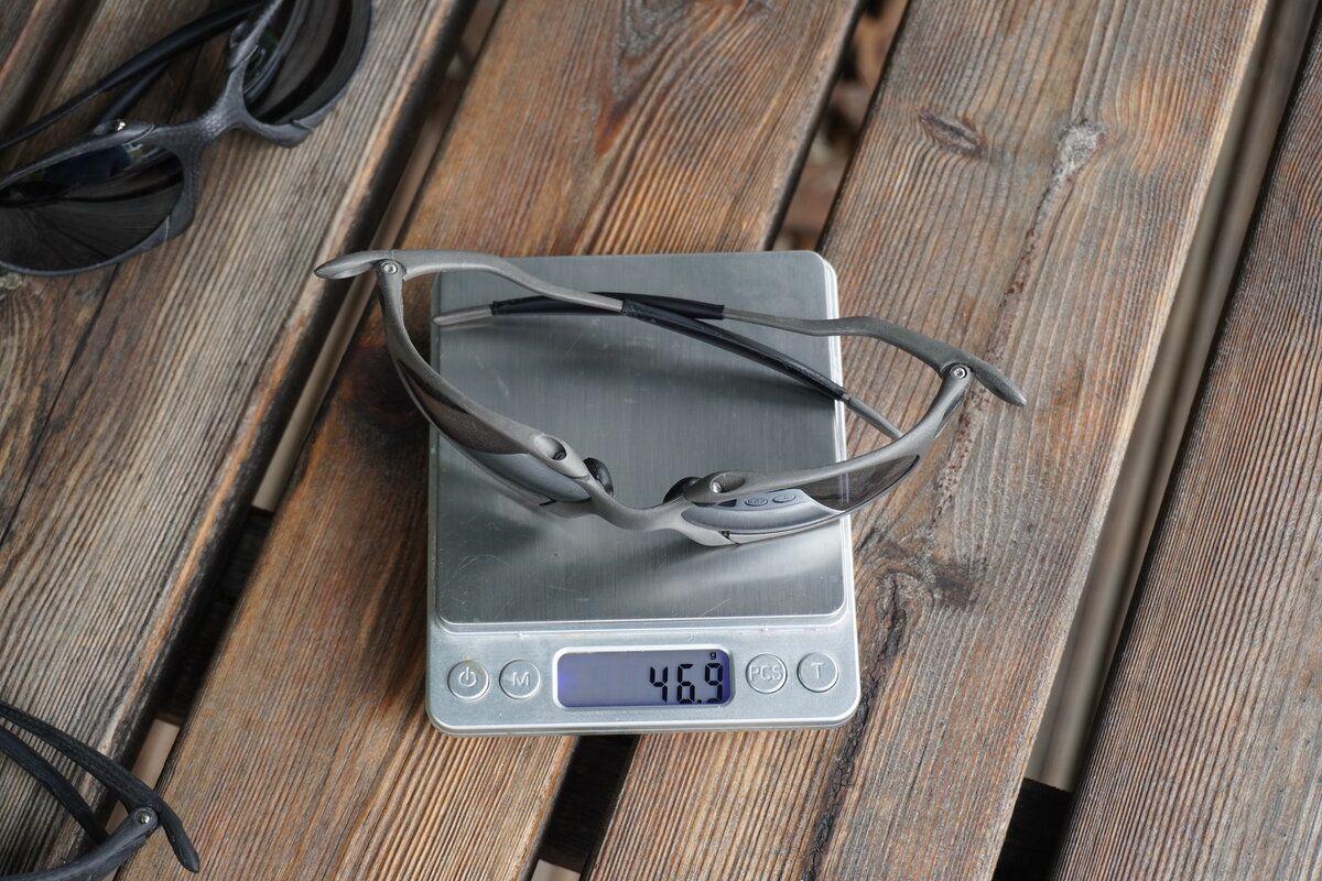 DSC01110 small.JPG