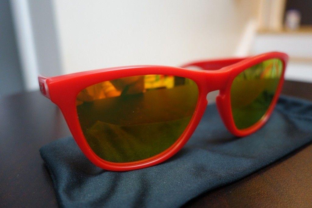 Matte Red B1B Frogskin - DSC01207.jpg