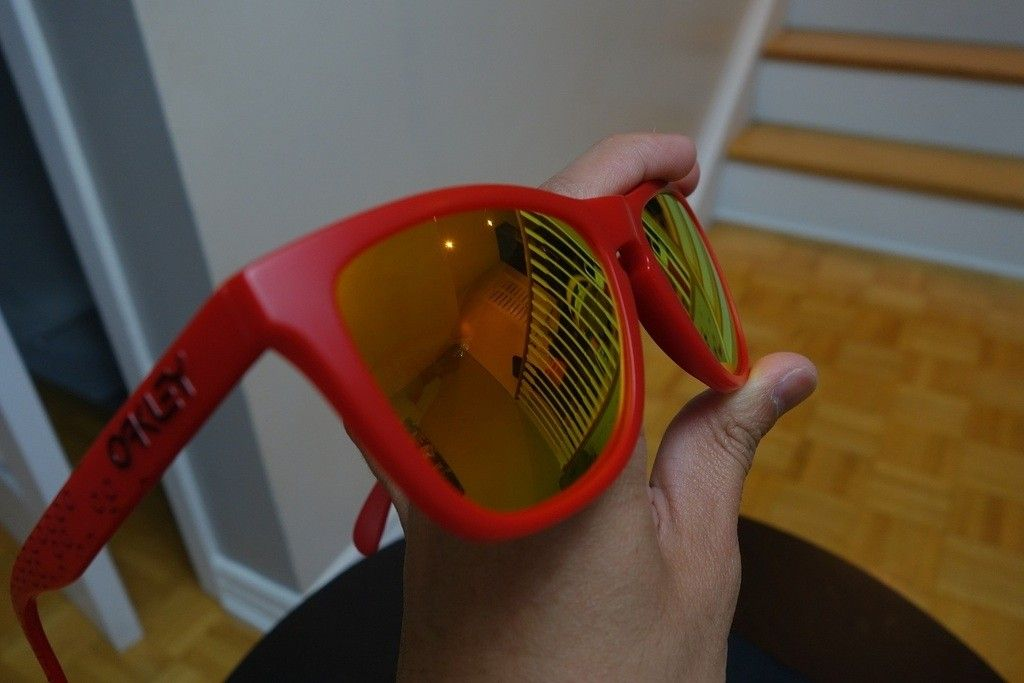 Matte Red B1B Frogskin - DSC01208.jpg