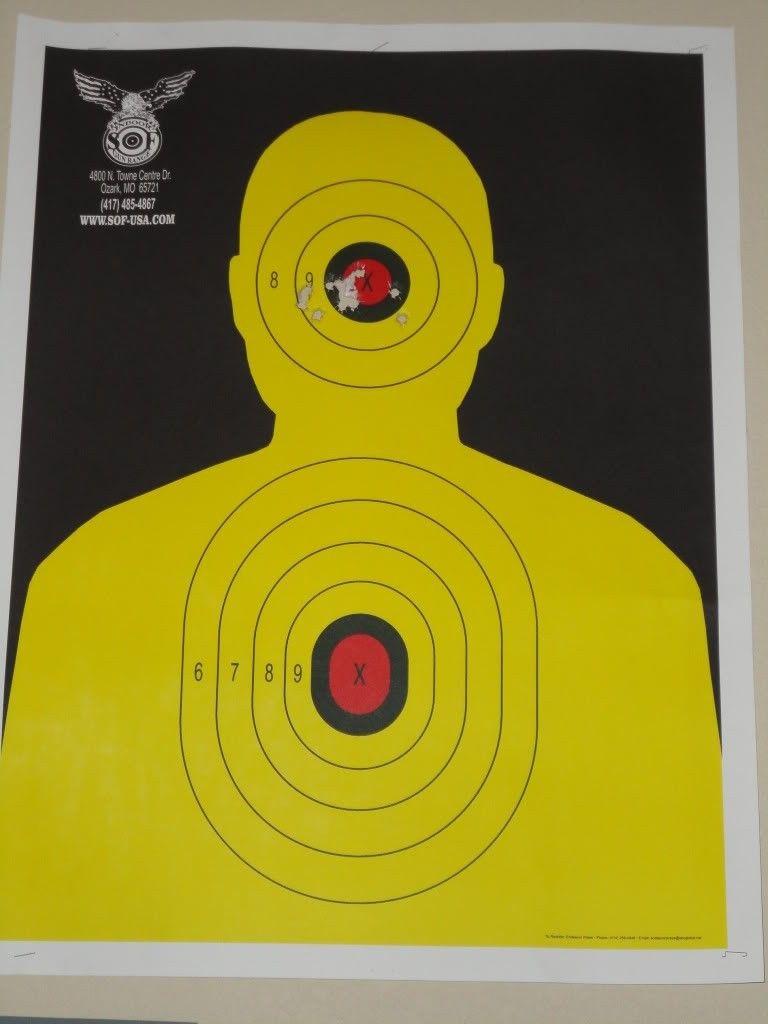 Target Shooting! - DSC01288.jpg
