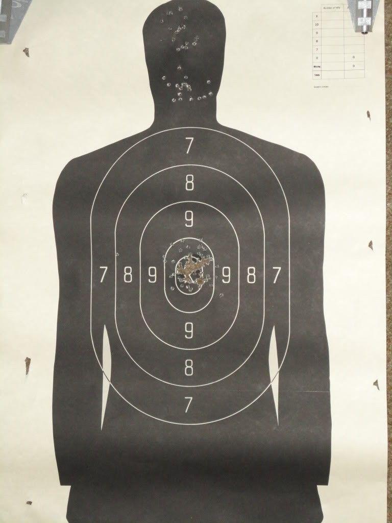 Target Shooting! - DSC01289.jpg