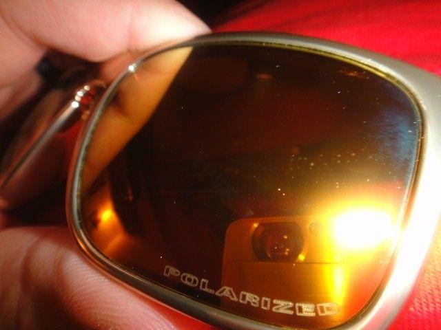 Shaun White Goldbrook FMJ 24k For Sale - dsc01312e.jpg