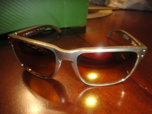 Shaun White Goldbrook FMJ 24k For Sale - dsc01313gp.jpg