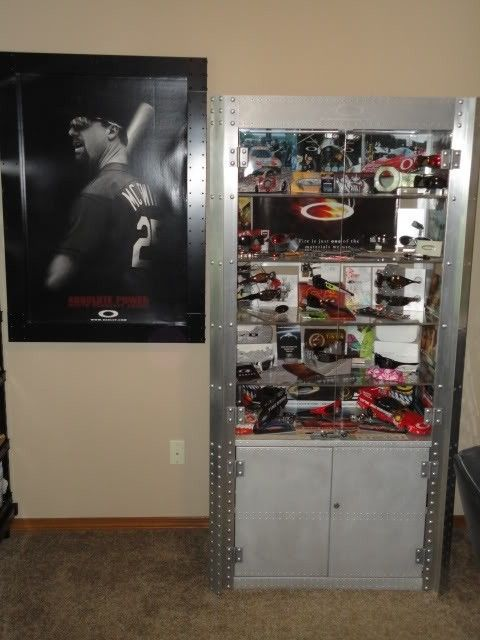 My Collection (Glasses) Updated 11-13-12 - DSC01345.jpg