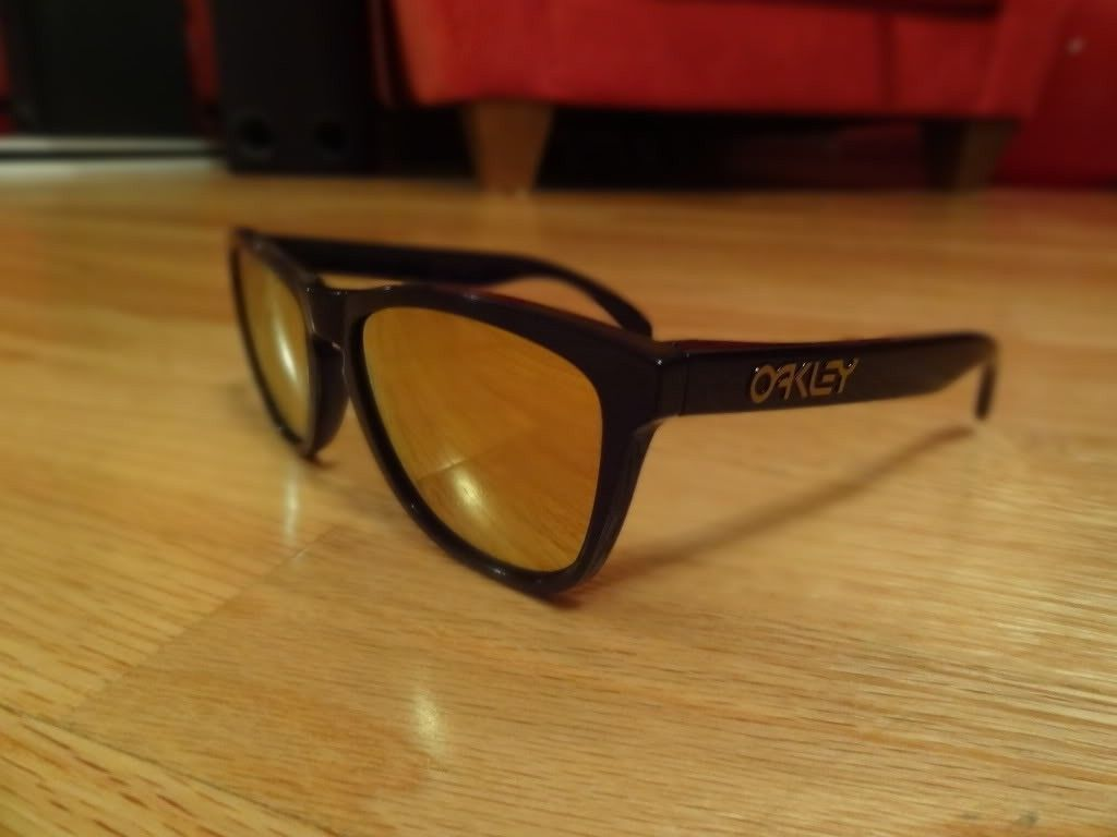 My Oakleys - DSC01360.jpg
