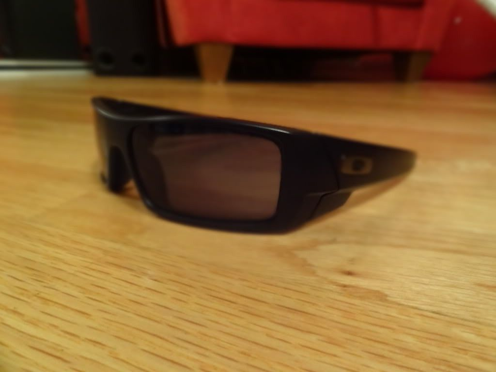 My Oakleys - DSC01361.jpg