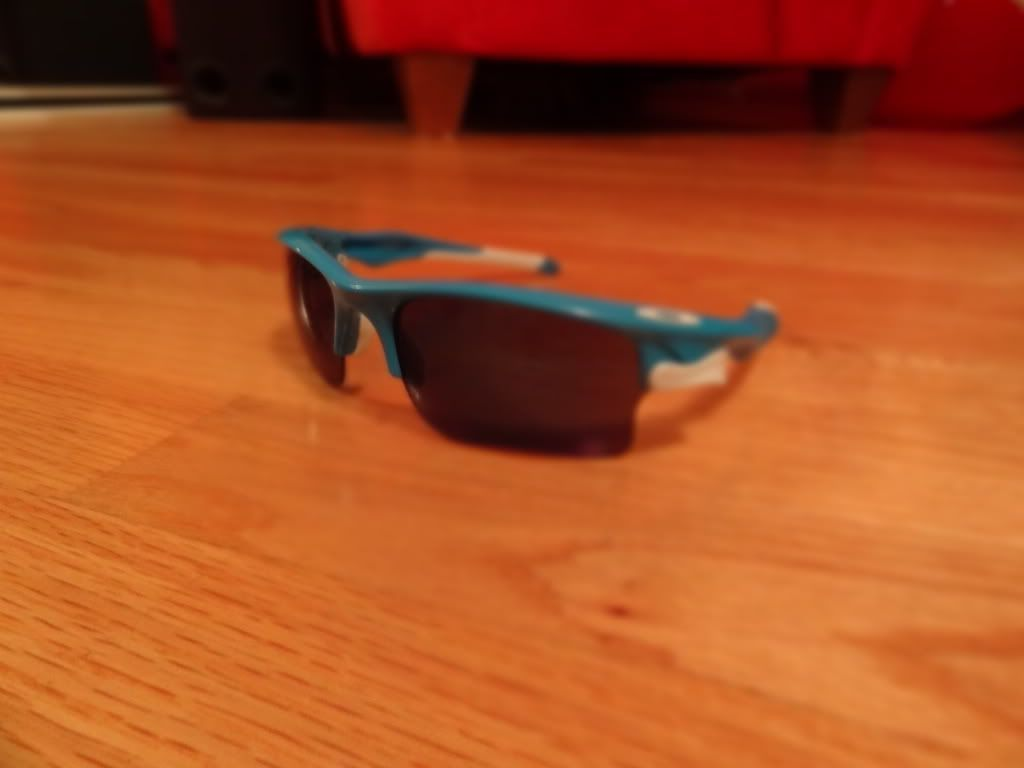My Oakleys - DSC01362.jpg?t=1336223654