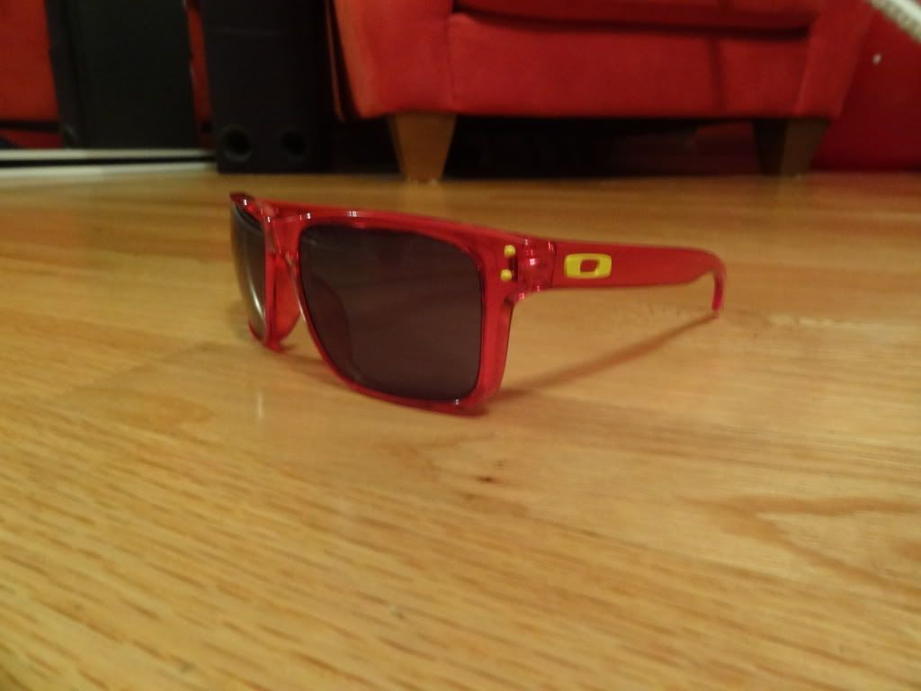 My Oakleys - DSC01363.jpg?t=1336223673