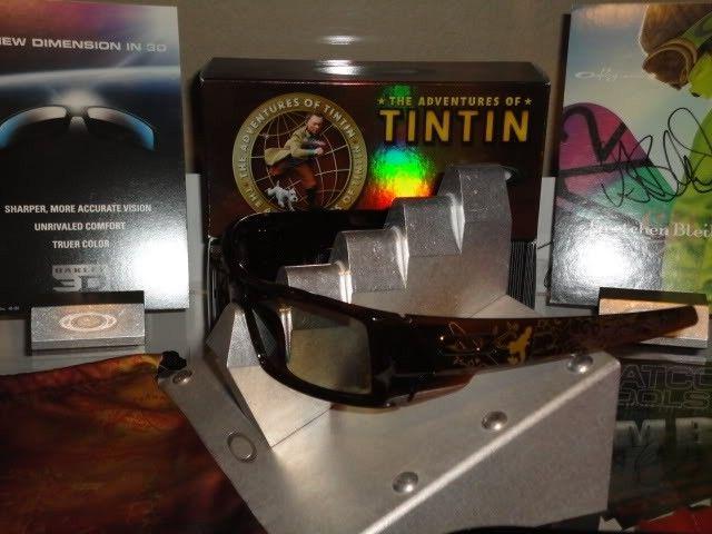 Tin Tin Gascan 3D - DSC01364.jpg