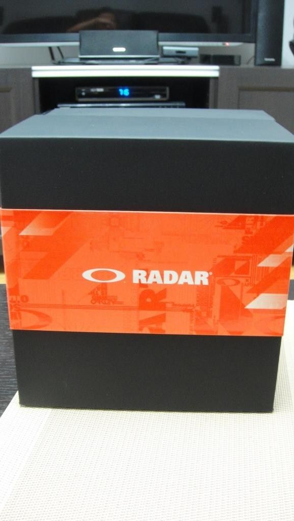 Distressed Blue Radar Array Set - DSC01401.jpg