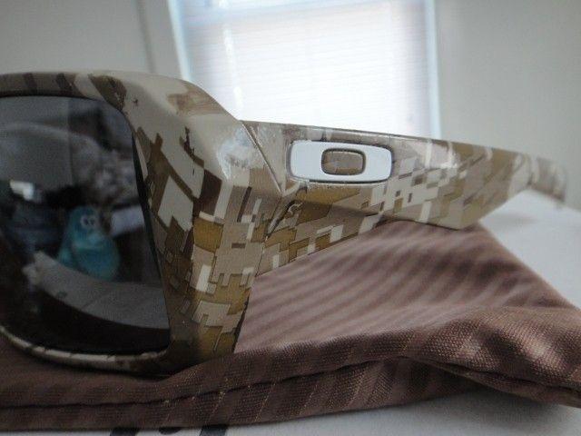 Livestrong Fuel Cell, Digital Camo Eyepatch (water Transfer) - dsc01454hk.jpg