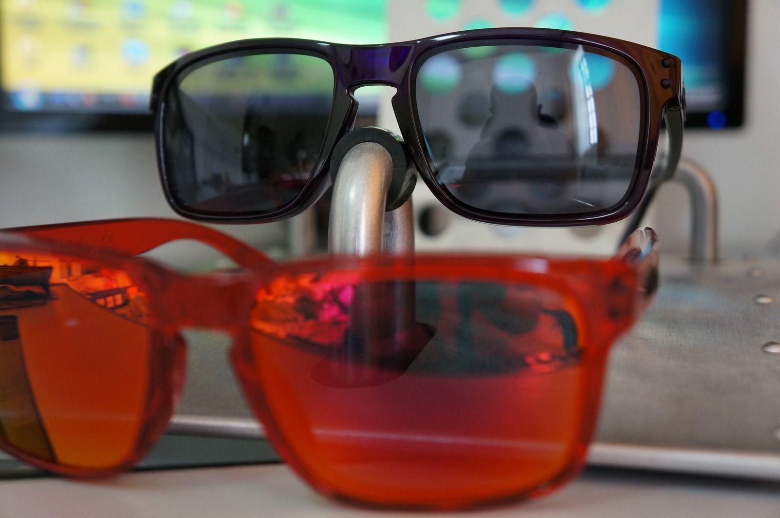 Osome Gift Came In - dsc01571ef.jpg