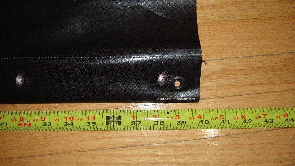 Oakley vinyl banner - DSC01677.jpg