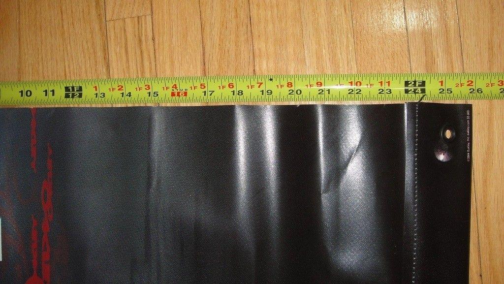 Oakley vinyl banner - DSC01678.jpg