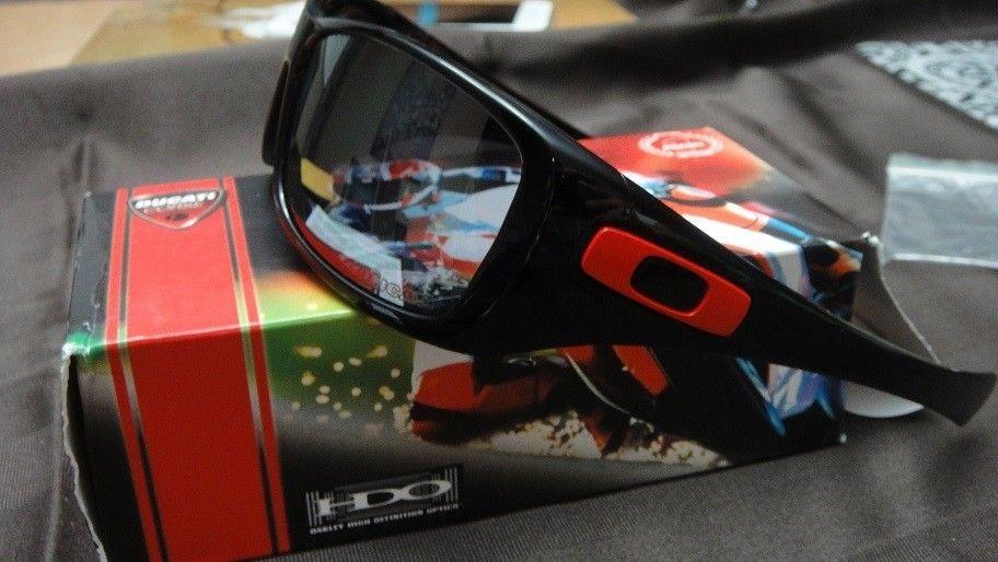 Ducati Hijinx - DSC01796.jpg