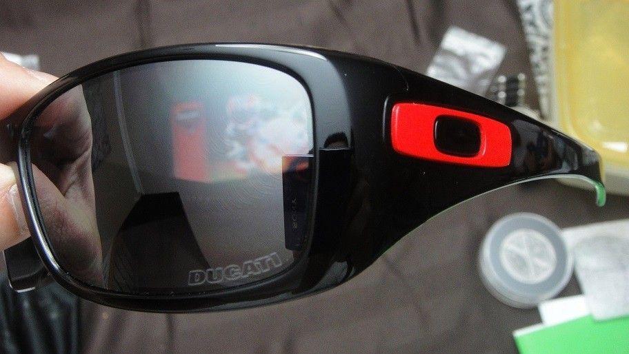 Ducati Hijinx - DSC01797.jpg