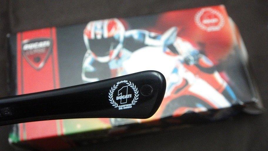 Ducati Hijinx - DSC01798.jpg