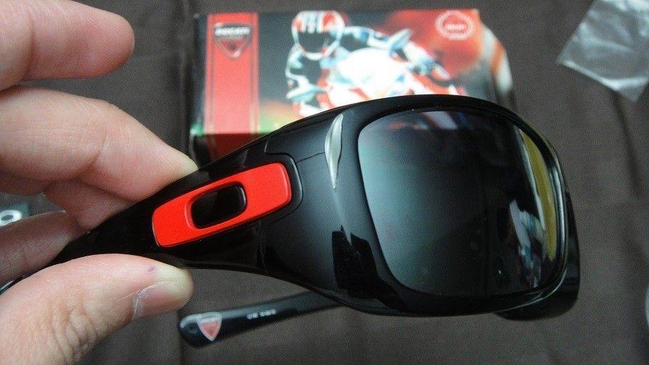 Ducati Hijinx - DSC01800.jpg