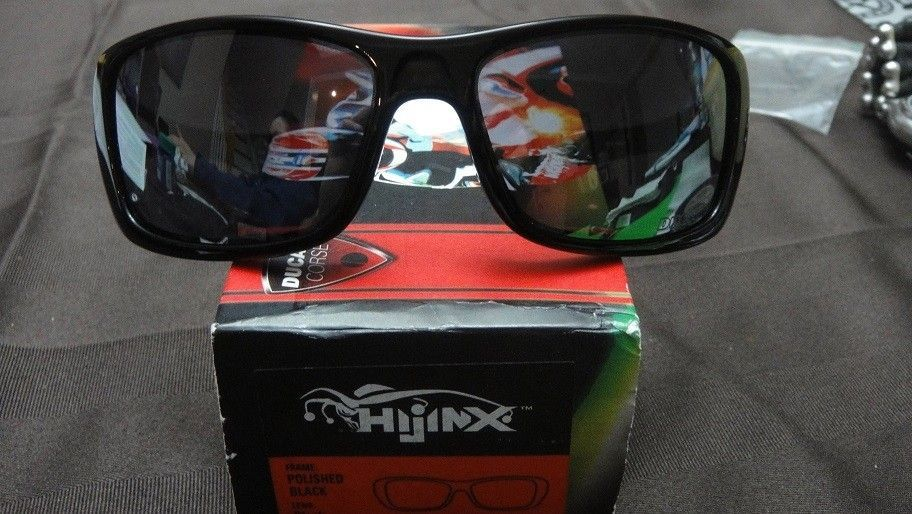 Ducati Hijinx - DSC01802.jpg