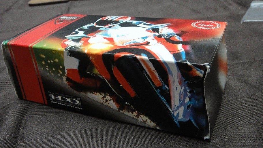 Ducati Hijinx - DSC01803.jpg