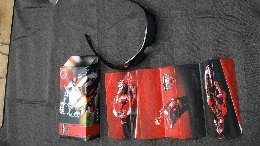 Ducati Hijinx - DSC01804.jpg