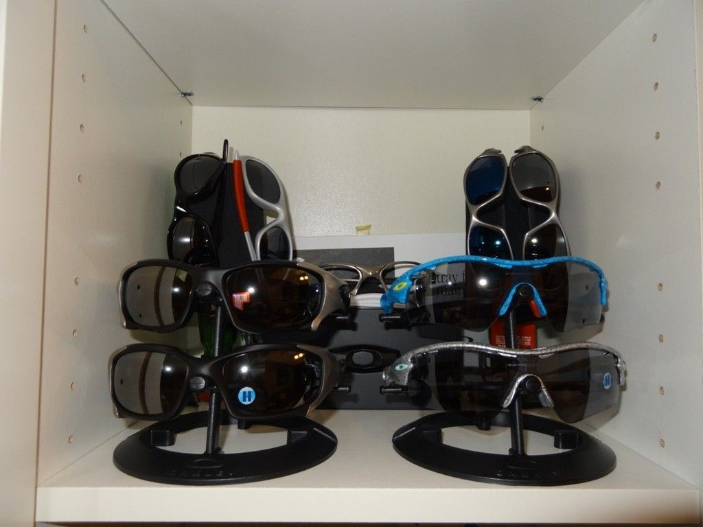 10 Months After OF And I Found Myself Collecting!?! - DSC01971_zps1e6dbff2.jpg