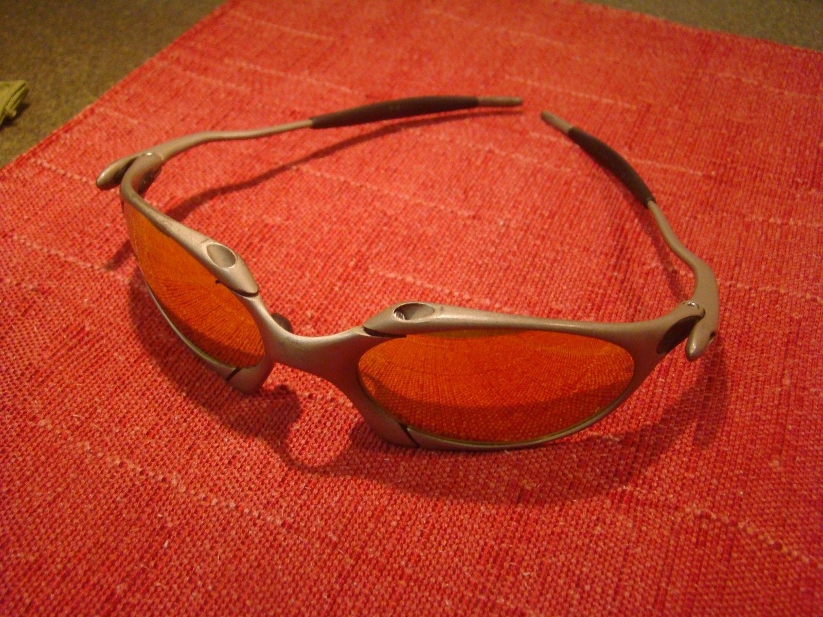 My New R1s And OEM Etched Lenses - DSC02039.JPG