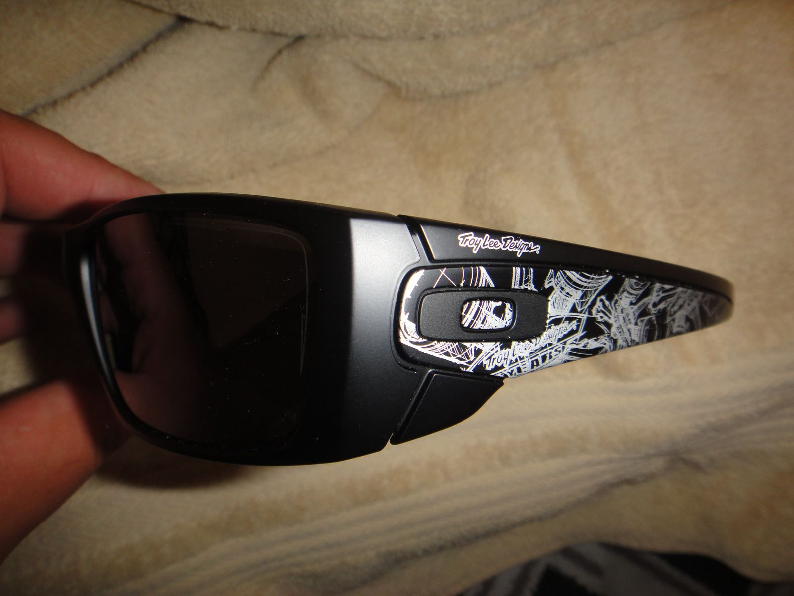 Many Pairs For Sale- Transformers, Troy Lee, Stussy - dsc02233t.jpg