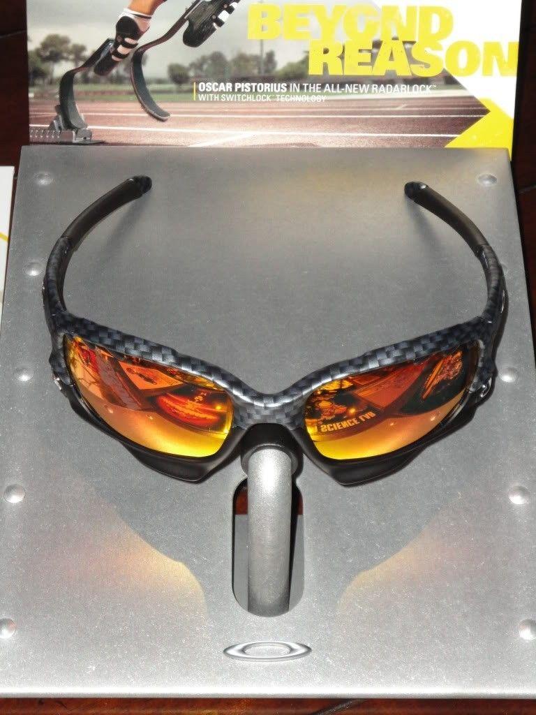 WTT: Echelon Jawbone NIB - DSC02271.jpg