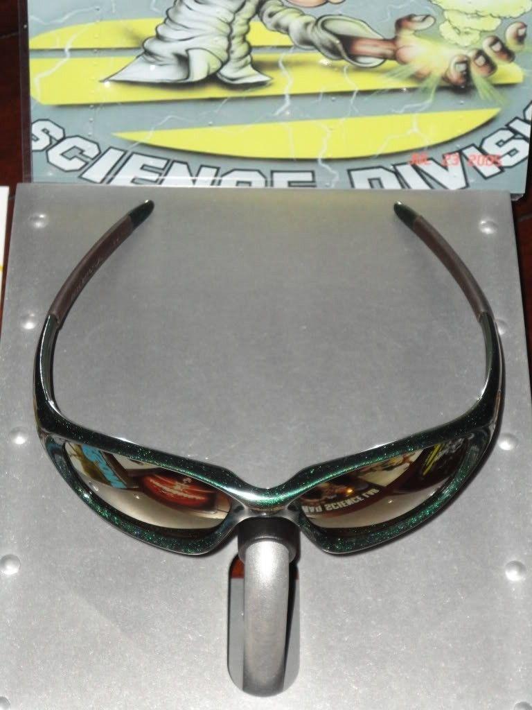 Emerald Twenty - DSC02273.jpg