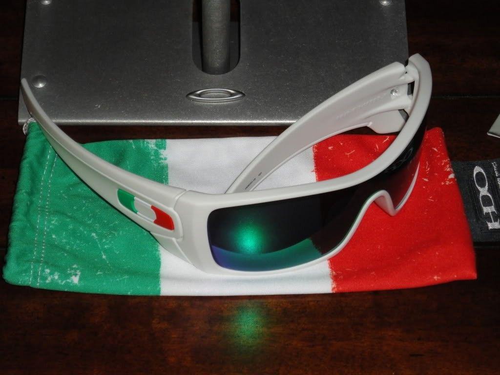 Italia Batwolfs - DSC02279.jpg