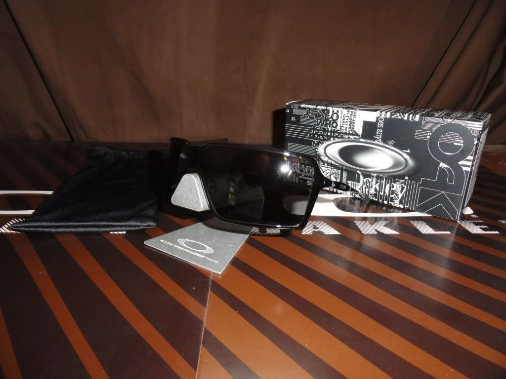 Probation Polished Black/Warm Grey For Sale - DSC02303_zps1902b43a.jpg