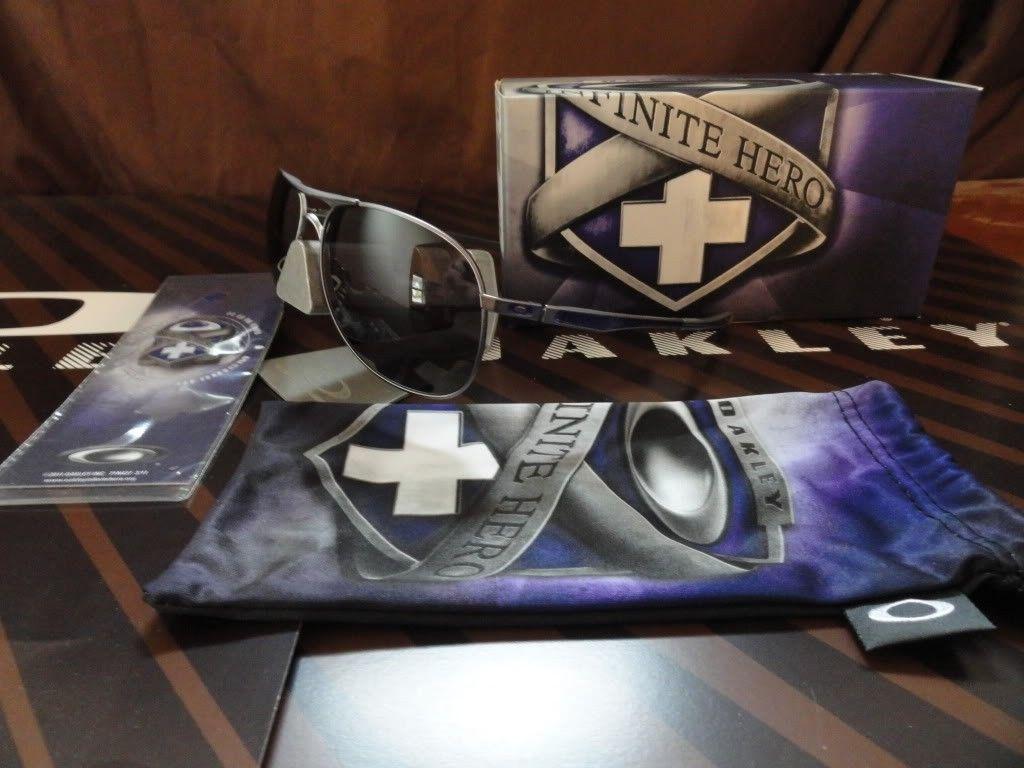 Infinite Hero Plaintiff For Sale - DSC02309_zpse0d2f642.jpg