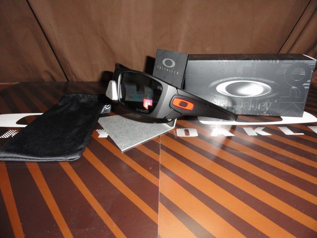 Ducati Polarized Fuel Cell For Sale - DSC02313_zps76086ff3.jpg