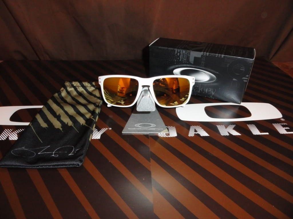 Shaun White Holbrook For Sale - DSC02328_zpsb52df18b.jpg