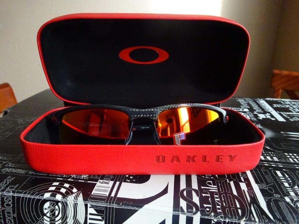 Ferrari Carbon Blade Sunglasses - DSC02348_zps789ddb00.jpg