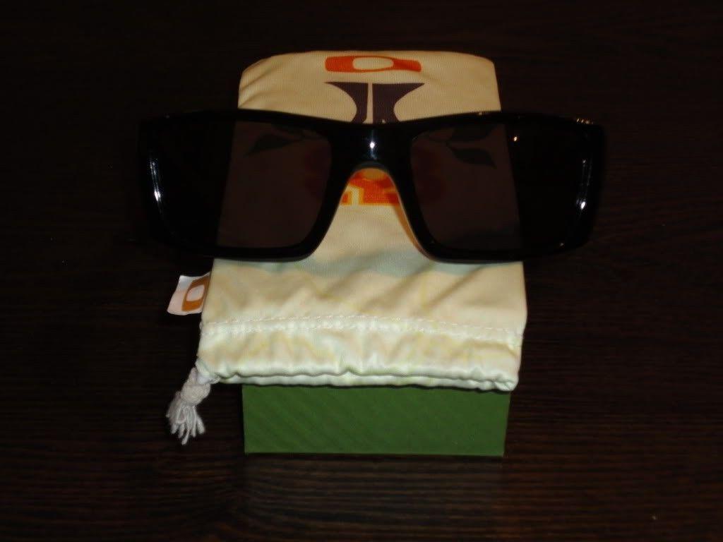 Bob Burnquist Fuel Cell + Bonus Display Items $100 Shipped - DSC02365.jpg