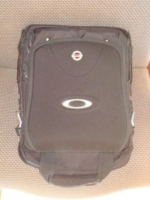 Vertical Laptop 2.0 Bag - DSC02410_zps7152665e.jpg