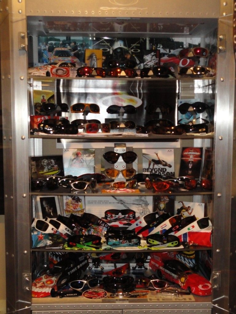 My Collection (Glasses) Updated 11-13-12 - DSC02462.jpg