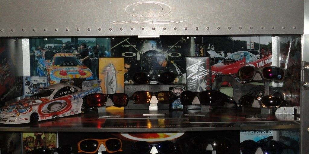 My Collection (Glasses) Updated 11-13-12 - DSC02464.jpg