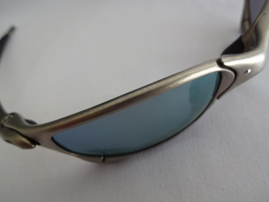 Juliet Plasma Frame W/ Emerald Iridium Lenses W/ Serial # - DSC02464_zpsb3a70697.jpg
