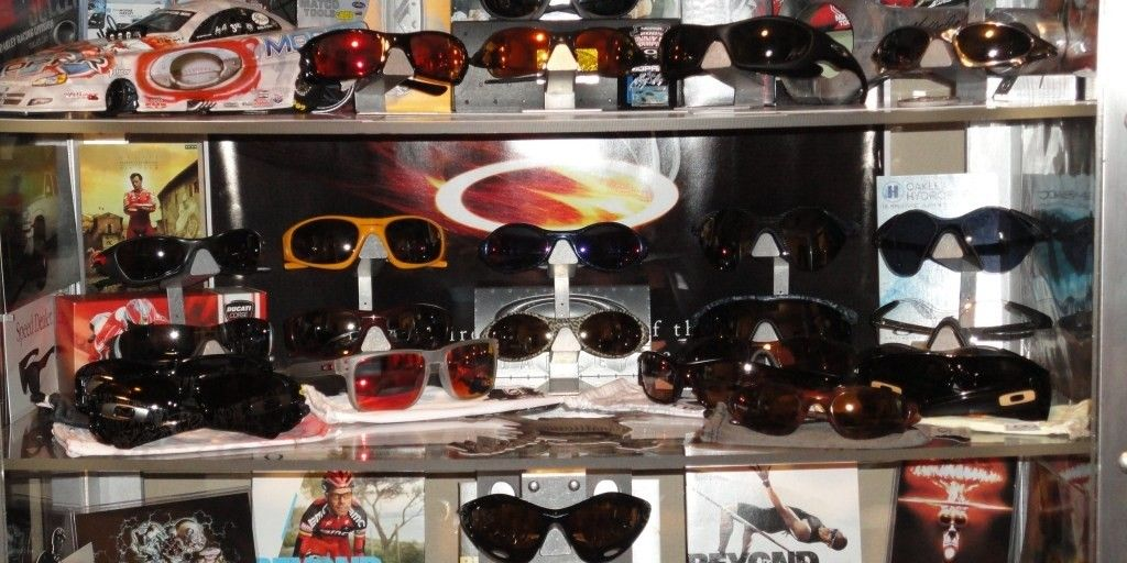 My Collection (Glasses) Updated 11-13-12 - DSC02465.jpg