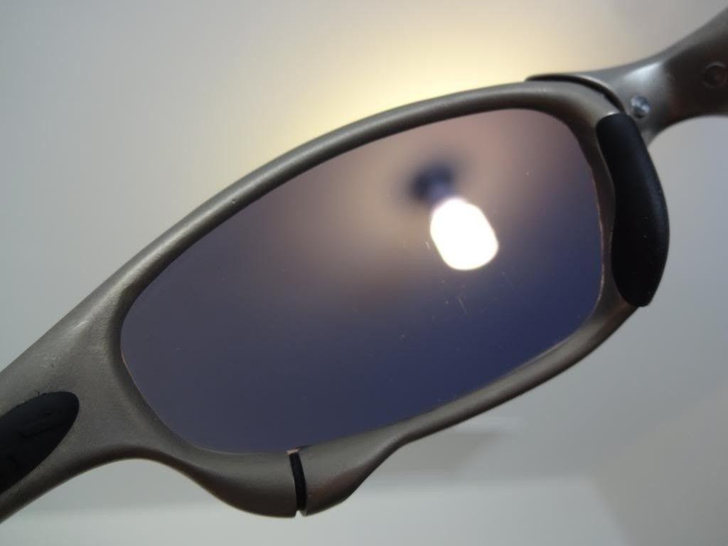 Juliet Plasma Frame W/ Emerald Iridium Lenses W/ Serial # - DSC02466_zps0884e1e2.jpg