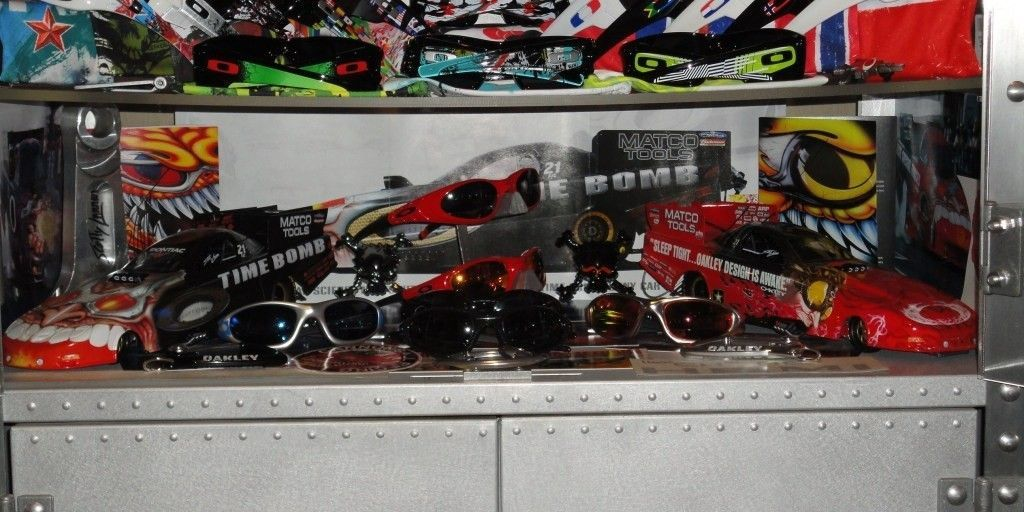 My Collection (Glasses) Updated 11-13-12 - DSC02468.jpg