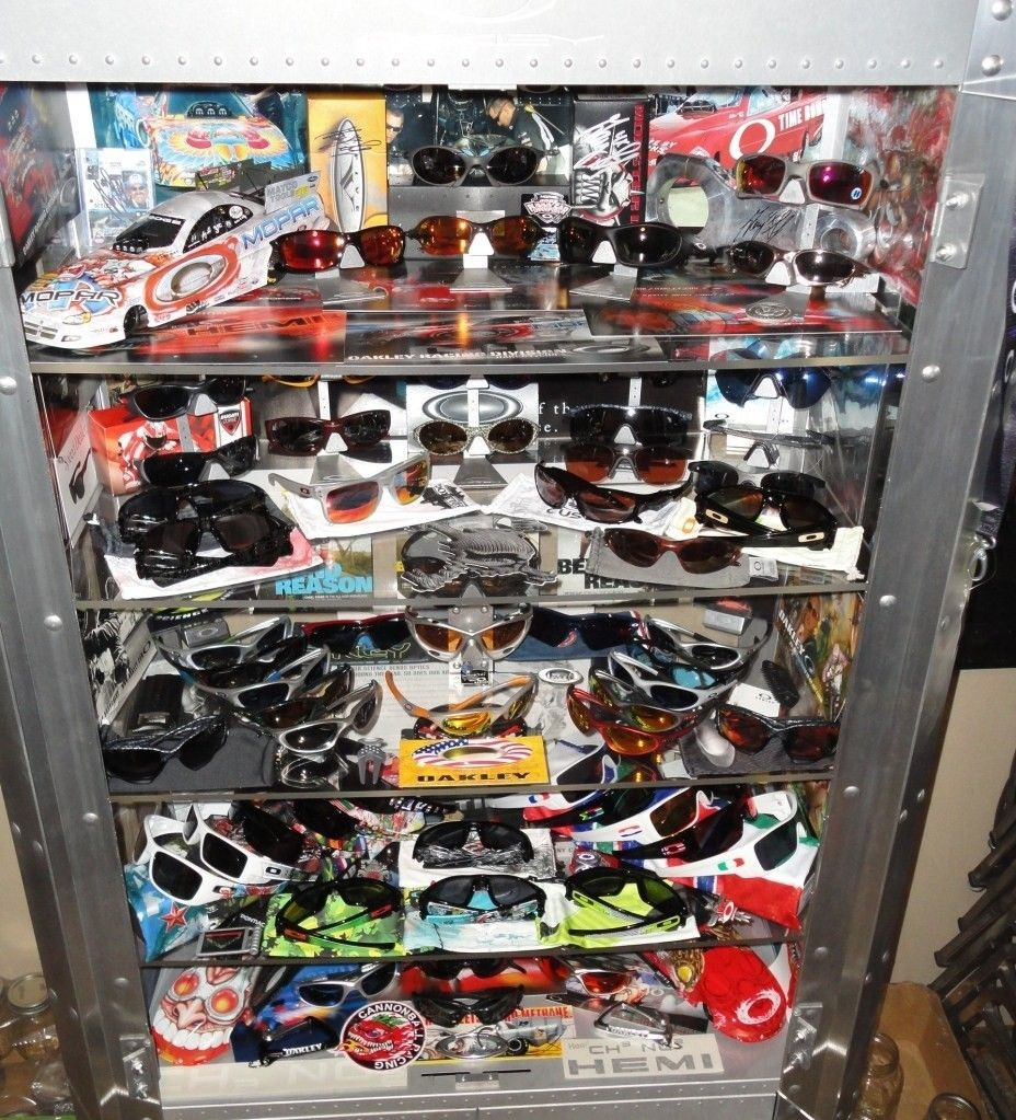 My Collection (Glasses) Updated 11-13-12 - DSC02469.jpg