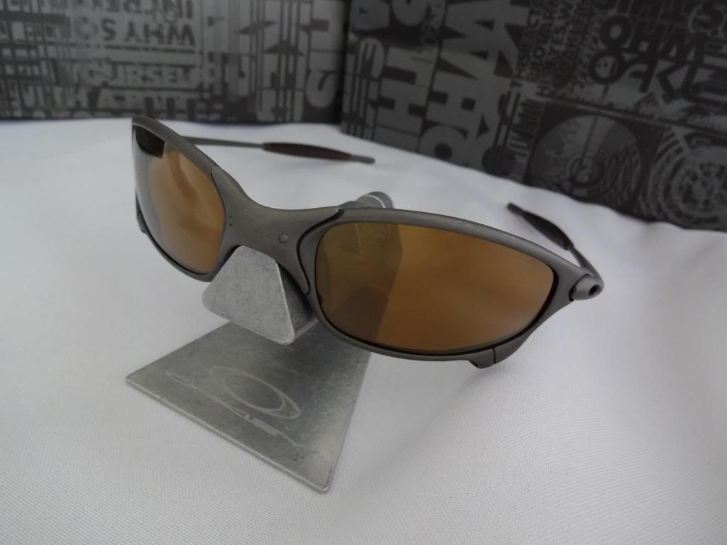X-Metal Juliets With Gold Iridium Lenses Serialized - DSC02650_zps4e906bb3.jpg